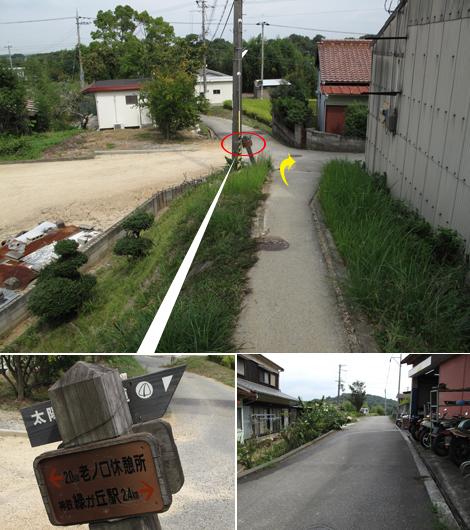 20120929hike_151