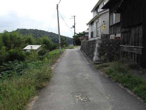 20120929hike_152