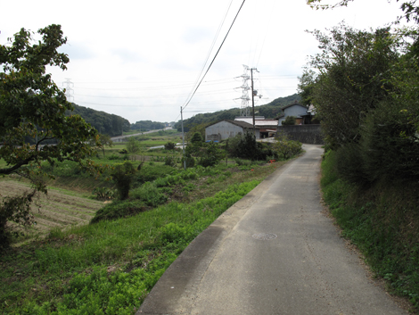 20120929hike_153