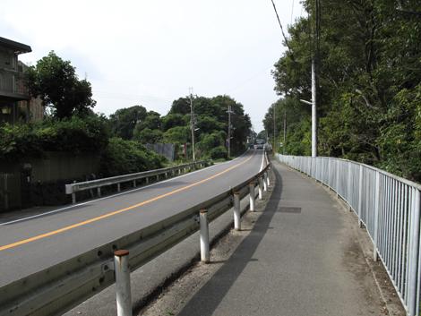 20120929hike_61