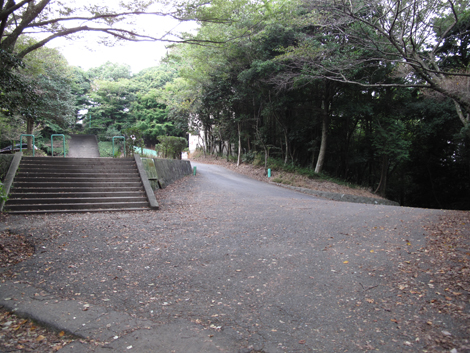 20120929hike_99