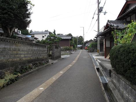 20121006hike_297