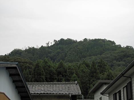 20121006hike_298