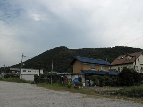 20121006hike_3
