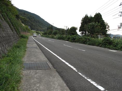 20121006hike_304