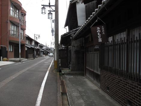 20121006hike_309