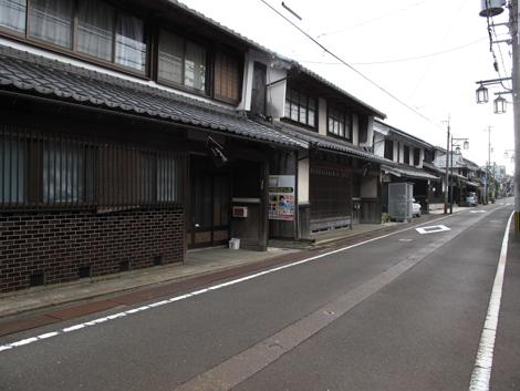 20121006hike_310