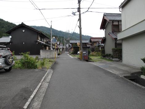 20121006hike_4