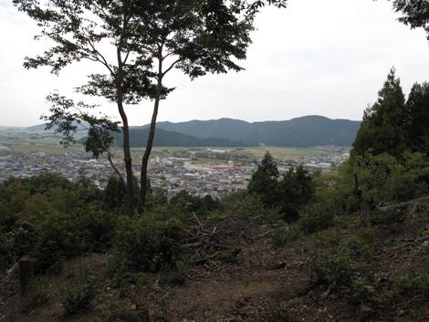 20121006hike_55