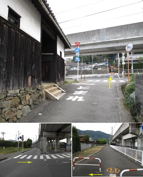 20121014hike_15