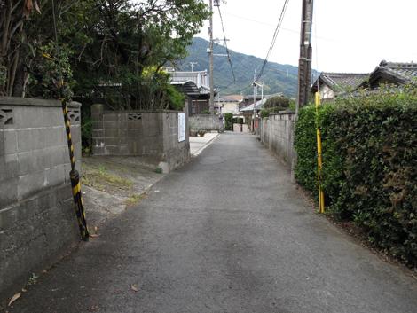 20121014hike_17