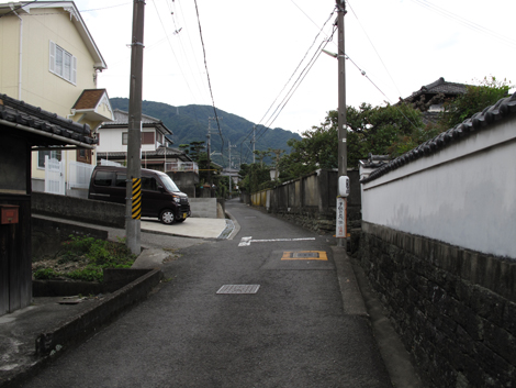 20121014hike_19