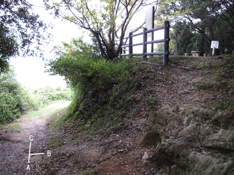 20121014hike_208