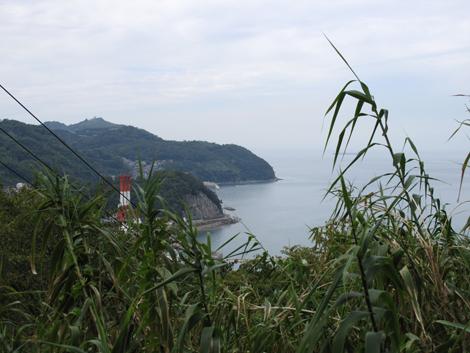 20121014hike_268