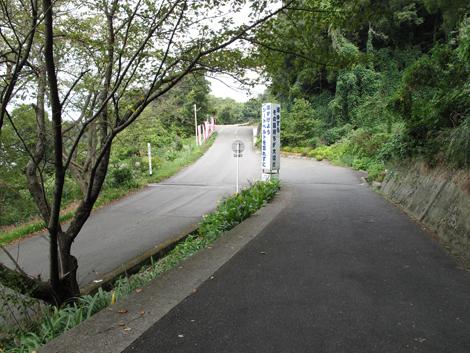 20121014hike_295