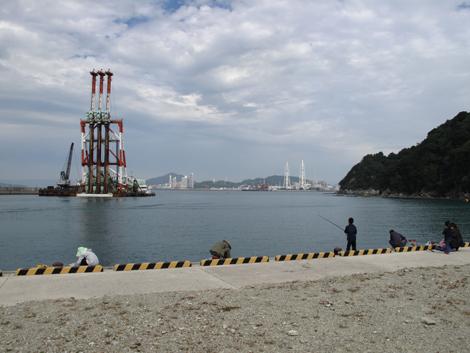 20121014hike_300