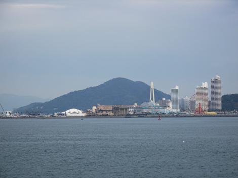 20121014hike_316