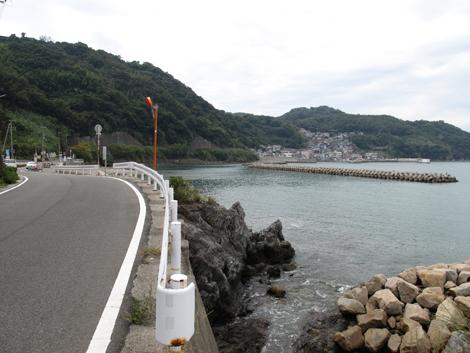 20121014hike_322