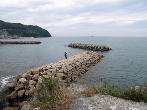 20121014hike_324