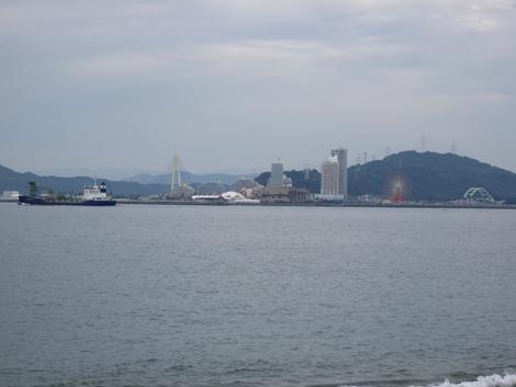 20121014hike_339