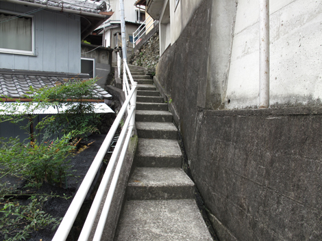 20121014hike_342