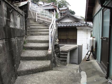 20121014hike_345