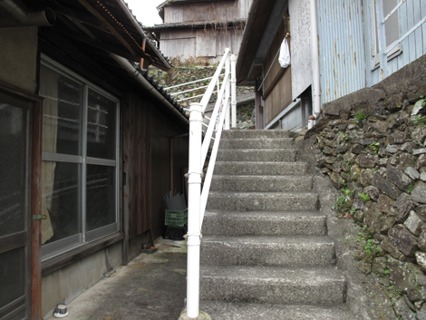 20121014hike_350