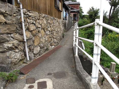 20121014hike_353