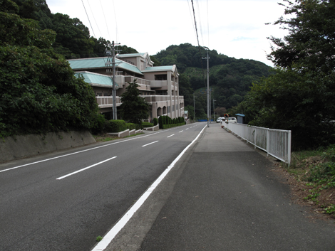 20121014hike_362