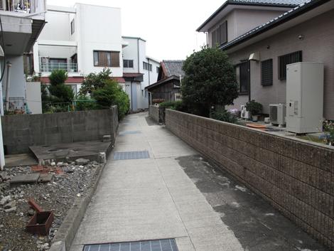 20121014hike_371