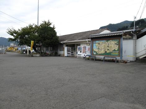 20121014hike_372