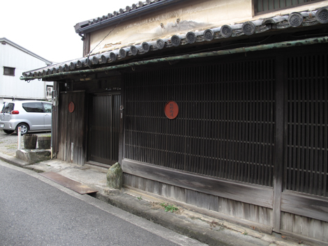 20121014hike_6