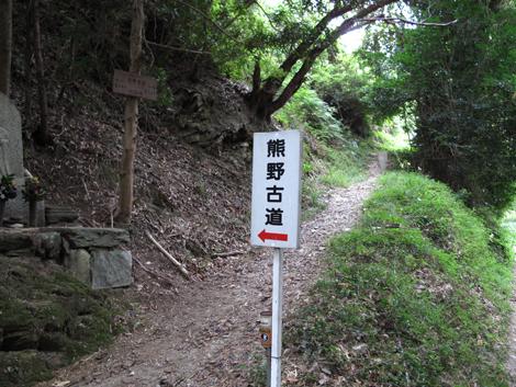 20121014hike_74