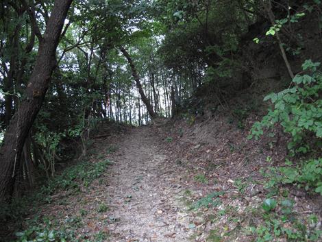 20121014hike_78