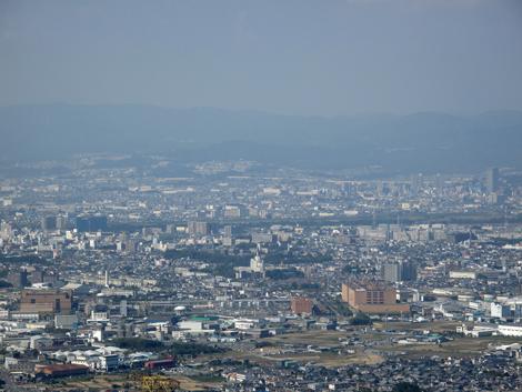 20121021hike_159