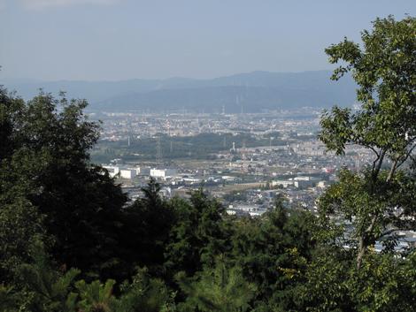 20121021hike_234