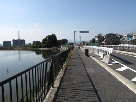 20121021hike_290