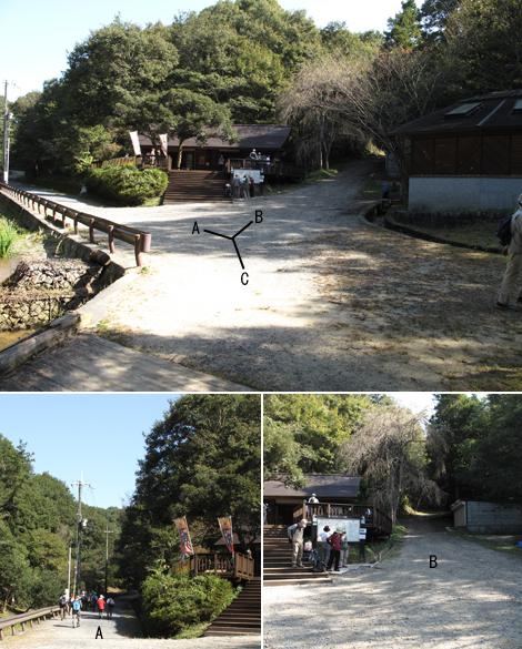 20121021hike_63