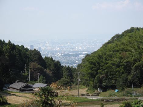 20121021hike_92