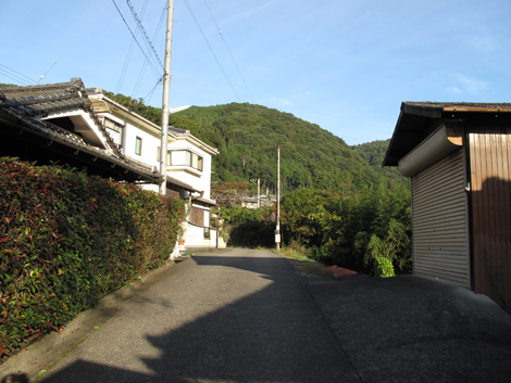 20121027hike_4