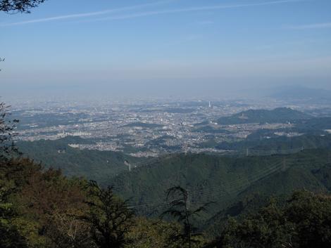 20121027hike_139
