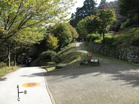 20121027hike_293