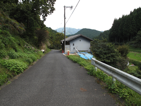 20121027hike_329