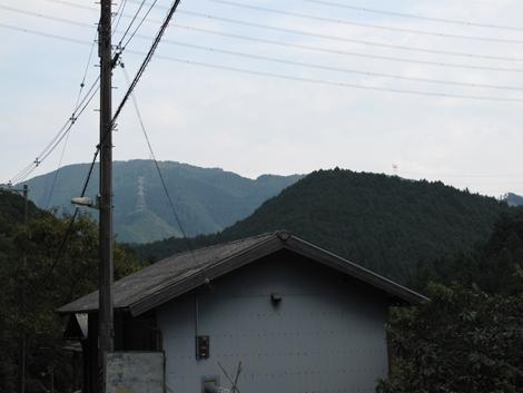 20121027hike_330