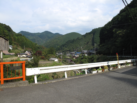 20121027hike_337