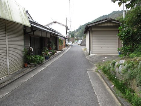 20121027hike_344