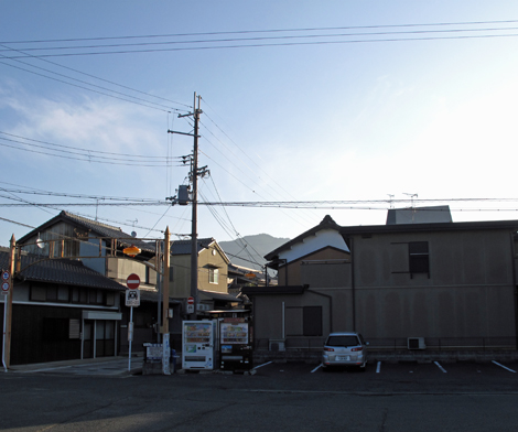 20121104hike_2