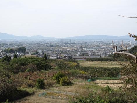 20121104hike_326