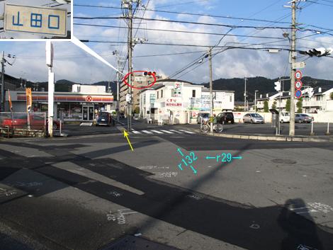 20121118hike_3