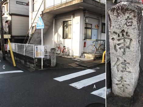 20121118hike_6